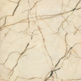 Polido Micro Crystal Tile Full Body 800X800mm