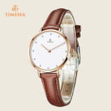 Ladies Watch Wholesale New Arrival Lady Bracelet Montre Design 71128