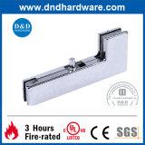 ショッピングモール(DDPT005)のためのステンレス鋼のパネルのコネクター