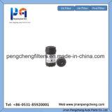 Filtro dell'olio del camion pesante del filtro dell'olio di HEPA Lf16352