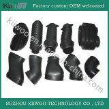 China paste de RubberBlaasbalgen van de Fabriek aan
