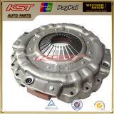 C3968253 DFAC Autoteil-Kupplungs-Druck-Platte 1601-00447 Dongfeng LKW-Ersatzteile