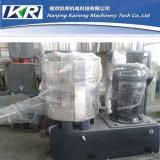 Función de calefacción, precio bajo de la venta del mezclador plástico caliente de la materia prima