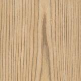 재구성한 베니어는 베니어 개가시나무 베니어에 의하여 개조된 베니어 정찰 베니어를 설계했다