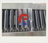 Ярлыки стикера пробки Rwlb доверия автоматические прикладывают машину для прикрепления этикеток