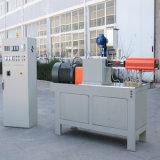 الصين صاحب مصنع توأم [سكرو إكسترودر] آلة لأنّ مسحوق طلية