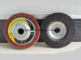 Абразивный диск горячего сбывания истирательный/истирательный диск щитка