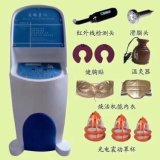 El realce del masaje del vacío del pecho del tope agranda el equipo de la belleza/la máquina de la reina del pecho