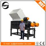 Trinciatrice di legno del pallet/trinciatrice del pallet/frantoio di plastica del pallet