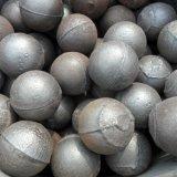 85мм хромированные сплава Castingsteel мяч для цементного завода