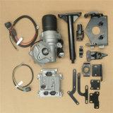 Het hete CF Moto Paeps 7002 de Elektrische Stuurbekrachtiging Assy van de Verkoop van X5/X6 EPS