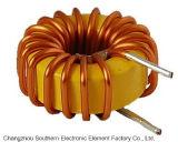 Induttore comune della bobina d'arresto di modo per il rifornimento di corrente alternata Con ISO9001