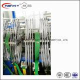 Plástico Polipropileno PP Máquinas de fabrico de sacos de malha de gaze