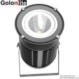 20의 45의 90 도 IP67는 500 와트 LED 투광램프 500W를 옥외 LED 영사기 방수 처리한다