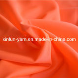 Ткань Lycra тканья для износа фетиша/Бикини/Sportswear