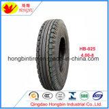 Tuk Tuk tubo Neumático Neumático de moto y el tubo de 400-8