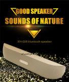 2018 Classe de alto-falante Bluetooth com USB, TF Card, Função de áudio Aux