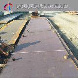 新しく標準的なCcsa Ah32 Dh36の船建物の鋼板