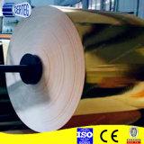 Packingのための薬学Blister Highquality Aluminium Foil