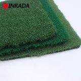 販売のための環境の総合的な草32stitches Golf&Sportsの人工的な泥炭