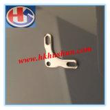 Low-Voltage 소형 회로 차단기 기계설비 부속품 (HS-QP-00027)