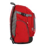 O esporte vermelho do castelo Backpacks Sh-42412
