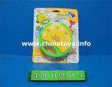 Les enfants Jeux de Plein Air jouets d'équipement Mini tambourin (490204)