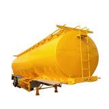 Торговая марка Chengda 30, 000 л до 60 000 литров бензина в топливном баке грузового прицепа / сырой нефти для продажи