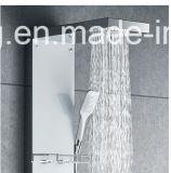 Cascada de agua de lluvia multifunción Home Center de los precios de duchas con chorros de masaje