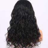 capelli brasiliani dell'onda naturale del grado 10A in America