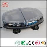 Gefahr-Warnleuchten-Stab-Röhrenblitz-Emergency helle Minibar für Selbstautos mit starken Magneten