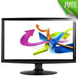 18.5inch LED de visualización del monitor / Escritorio Monitor / Monitor de OEM