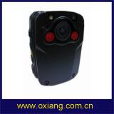 Корабль GSM или CDMA Et201b системы слежения GPS SMS