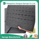 Baixa quantidade mínima de cor preta Hidroponia Espuma de mudas de produtos hortícolas