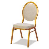 Chaise de banquet empilable et de bonne qualité