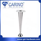 (J962) Алюминиевая нога софы для ноги стула и софы