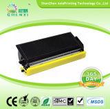 Cartucho de toner de la impresora laser para el hermano Tn-570