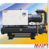 Fonte de água industrial de aquecedores de água quente (MPHW-1060.2W)