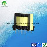 Transformateur Ee25 électronique pour le bloc d'alimentation