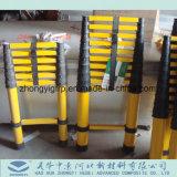 FRP 섬유유리 사다리 플라스틱 공구 상품