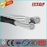 силовой кабель 0.6/1kv изолированный XLPE воздушный с алюминиевым проводником