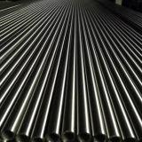 Tube de grand dos d'acier inoxydable d'ASTM A213 Tp 201