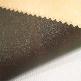 Leatherette en PVC