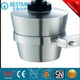 Aufgetragene fertige Badezimmer-Zubehör-Seife Despensor (BG-C32016)