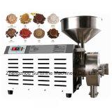 De commerciële Industriële Elektrische Zoute Prijs van de Machine van de Molen van de Spaanse peper van de Koffie