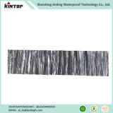 Kintop auto-adhésif étanche de bitume du ruban de fabricant chinois