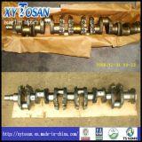 ベンツOm355/Om422/Om442/Om441/Om447/Om407のためのエンジンのクランク軸