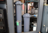 Válvula electromagnética R90n R110n R132n R160n del compresor de aire