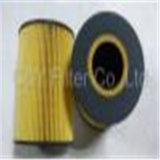 E197HD23 de Filter van de olie voor Benz van Hengst Mercedes (E197HD23)