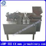 D de Vullende en Verzegelende Machine van de ModelAmpul